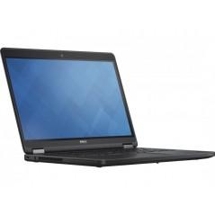 "DELL Latitude E5450 i5-5200U 4 GB 10P 14"" 1366x768 Brak Dysku Klasa B"