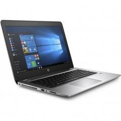 HP ProBook 440 G3 i3-6100U...