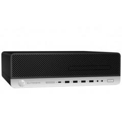 HP EliteDesk 800 G3 SFF...