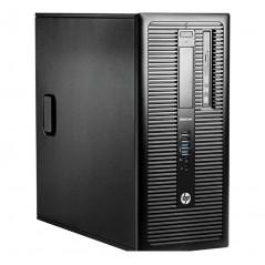 HP EliteDesk 800 G1 TWR...