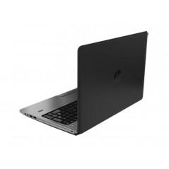 """HP ProBook 450 G1 i5-4200M 4 GB 10P 15"""" 1366x768 250 GB SSD Klasa B"""