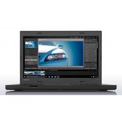 LENOVO ThinkPad T460p...