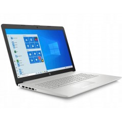 HP Laptop 17 by3065st...