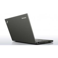 LENOVO ThinkPad X250...