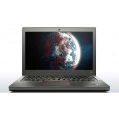 "LENOVO ThinkPad X250 i5-5300U 4 GB 10P 12"" 1366x768 180 GB SSD Klasa B"