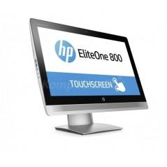 HP EliteOne 800 G2 i7-6700...
