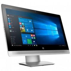 HP EliteOne 800 G2 23 in...