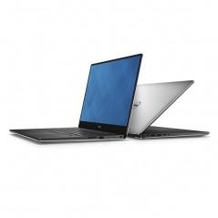 DELL XPS 15 9560 i7-7700HQ...