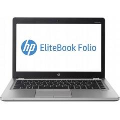 HP EliteBook Folio 9470m...