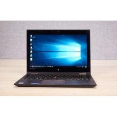 LENOVO ThinkPad Yoga 260...