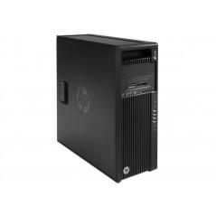 HP Z440 Workstation...