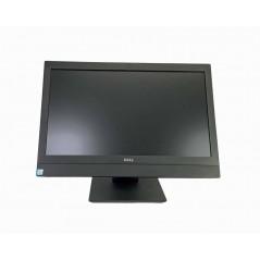 """DELL OptiPlex 7440 AIO i5-6500 8 GB 10P 23"""" 1920x1080 Brak Dysku Klasa B"""