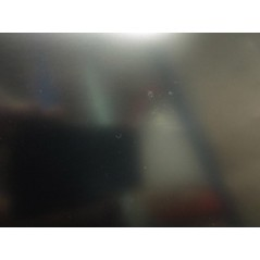 "LENOVO Thinkpad L460 i5-6300U 8 GB 10P 14"" 1920x1080 Brak Dysku Klasa B"