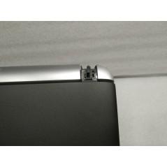 """HP ProBook 440 G3 i3-6100U 4 GB 10P 14"""" 1366x768 128 GB SSD Klasa B"""