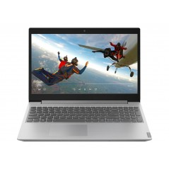 "LENOVO IdeaPad L340-15API AMDRYZEN 7 3700U-2.30 16 GB 10P 15"" 1920x1080 512 GB NVMe Klasa R"