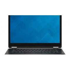 """DELL Latitude E7470 i7-6600U 16 GB 10P 14"""" 1920x1080 128 GB SSD Klasa A"""