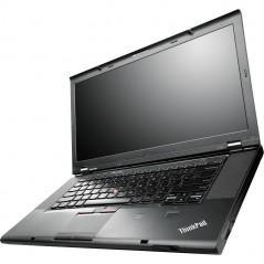 LENOVO ThinkPad T530...