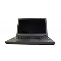 LENOVO ThinkPad W540...
