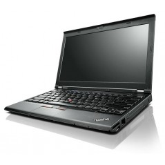 LENOVO ThinkPad X230...