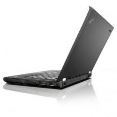 LENOVO ThinkPad T430...