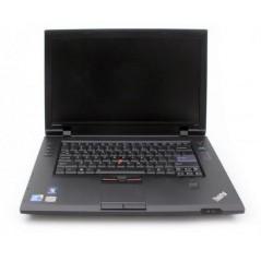 LENOVO ThinkPad L512...