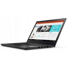 LENOVO ThinkPad T470...