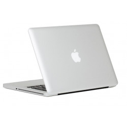 Apple A1286 i7-2635QM 4GB...