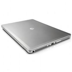 """HP EliteBook 9470M i5-3427U 4GB 7P 14"""" 1366x768 320GB HDD"""