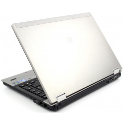 HP EliteBook 8440P i5-M520...