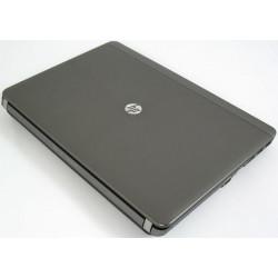 """HP ProBook 4340S i5-3320M 4GB U 13"""" 1366x768 320GB HDD"""