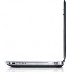 "DELL Latitude E5530 i5-3340M 4GB U 15"" 1920x1080 320GB HDD Klasa B"