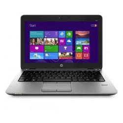 """HP EliteBook 820G2 i5-5200U 8GB U 12"""" 1366x768 128GB SSD"""