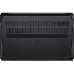 """HP ZBook ZBOOK17 i7-4600M 16GB 10P 17"""" 1920x1080 320GB HDD"""