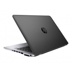 "HP EliteBook 840G2 i5-5200U 4GB U 14"" 1366x768 320GB HDD"