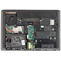 """HP ProBook 6360B i5-2410M 4GB 7P 13"""" 1366x768 250GB HDD"""