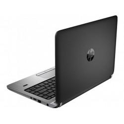 """HP ProBook 430G1 i3-4010U 4GB 10P 13"""" 1366x768 250GB HDD"""