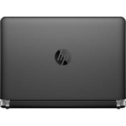 """HP ProBook 430G3 PENTIUM-4405U 4GB U 15"""" 1368x768 320GB HDD"""