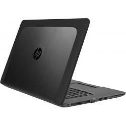 """HP ZBook ZBOOK15 i5-4200M 16GB 10P 15"""" 1920x1080 256GB SSD"""