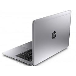 "HP EliteBook 9470M i5-3337U 4GB 10P 14"" 1366x768 Brak Dysku"