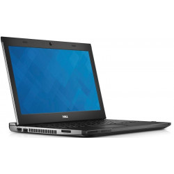 "DELL Latitude 3330 i5-3337U 4GB 7H 13"" 1366x768 320GB HDD"