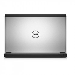 "DELL Latitude 3330 i5-3337U 4GB 7H 13"" 1366x768 320GB HDD Klasa A"