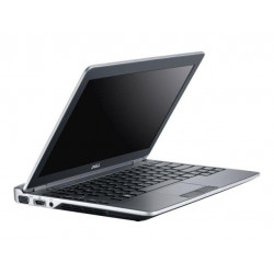"DELL Latitude E6220 i5-2520M 4GB 7P 12"" 1366x768 320GB HDD"