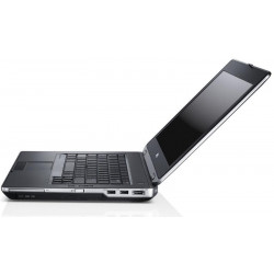 "DELL Latitude E6430S i5-3340M 4GB 7P 14"" 1366x768 250GB HDD"