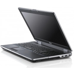 "DELL Latitude E6230 i5-3320M 8GB 7P 12"" 1366x768 128GB SSD"