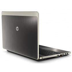 "HP ProBook 4330S i3-2350M 4GB 7H 13"" 1366x768 320GB HDD"