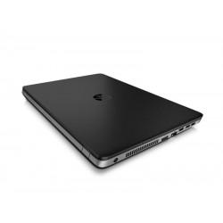 """HP ProBook 430G1 i3-4005U 4GB 10H 13"""" 1366x768 320GB HDD"""