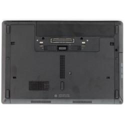 """HP ProBook 6360B i5-2520M 8GB 7P 13"""" 1366x768 120GB SSD"""