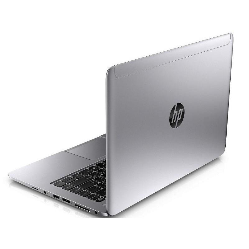 """HP EliteBook 9470M i5-3427U 4GB 7P 14"""" 1366x768 160GB HDD"""