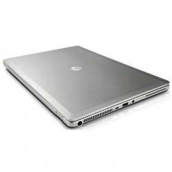 "HP EliteBook 9470M i5-3437U 4GB 7P 14"" 1366x768 250GB HDD"