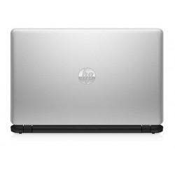 HP 350 350G2 i5-5200U 4GB...